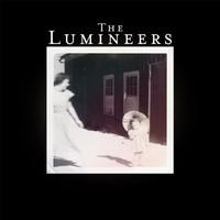 The Lumineers, The Lumineers