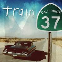 Train, California 37