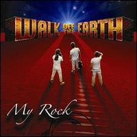 Walk Off the Earth, My Rock