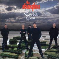 The Stranglers, Norfolk Coast