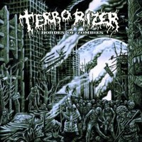 Terrorizer, Hordes Of Zombies