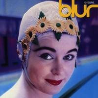 Blur, Leisure