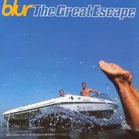 Blur, The Great Escape