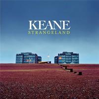 Keane, Strangeland