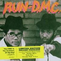 Run-D.M.C., Run-D.M.C.