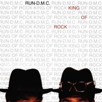 Run-D.M.C., King of Rock