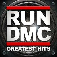 Run-D.M.C., Greatest Hits