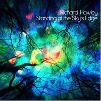 Richard Hawley, Standing At The Sky's Edge