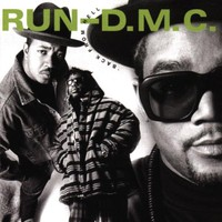 Run-D.M.C., Back From Hell