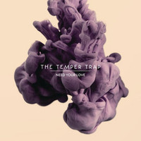 The Temper Trap, Need Your Love