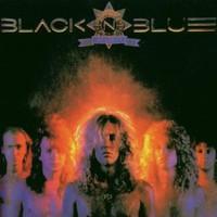 Black 'n Blue, In Heat