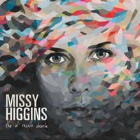 Missy Higgins, The Ol' Razzle Dazzle