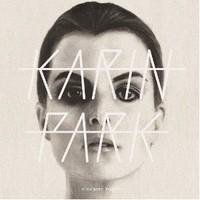 Karin Park, Highwire Poetry