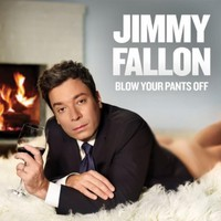 Jimmy Fallon, Blow Your Pants Off
