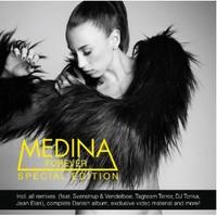 Medina, Forever (Special Edition)