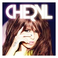 Cheryl Cole, A Million Lights