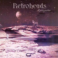 Retroheads, Retrospective