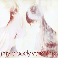 My Bloody Valentine, Isn't Anything
