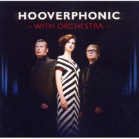 Hooverphonic, With Orchestra
