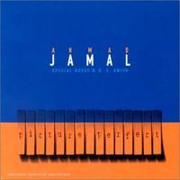 Ahmad Jamal, Picture Perfect