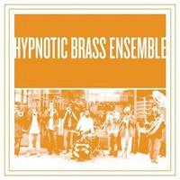 Hypnotic Brass Ensemble, Orange