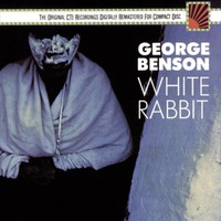 George Benson, White Rabbit