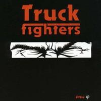 Truckfighters, Phi