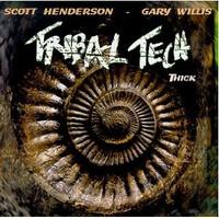 Tribal Tech, Thick
