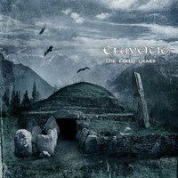 Eluveitie, The Early Years