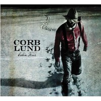 Corb Lund, Cabin Fever (Limited Edition)