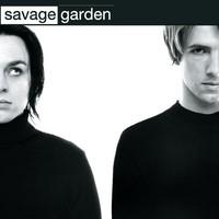 Savage Garden, Savage Garden