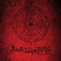 Just Like Vinyl, Black Mass
