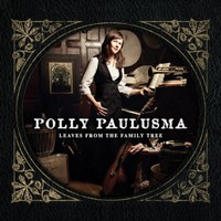 Polly Paulusma, Leaves from the Family Tree