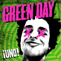Green Day, Uno