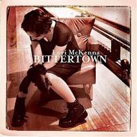Lori McKenna, Bittertown
