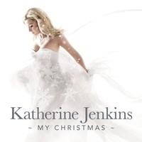 Katherine Jenkins, My Christmas