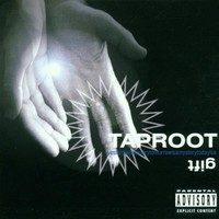 Taproot, Gift