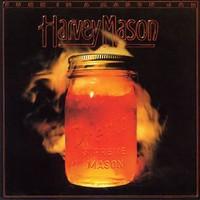 Harvey Mason, Funk In A Mason Jar