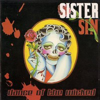 Sister Sin, Dance Of The Wicked