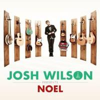 Josh Wilson, Noel