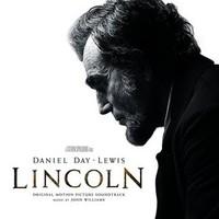 John Williams, Lincoln