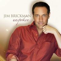 Jim Brickman, Unspoken