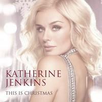 Katherine Jenkins, This Is Christmas