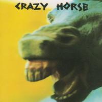 Crazy Horse, Crazy Horse