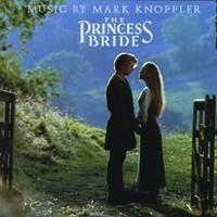 Mark Knopfler, The Princess Bride