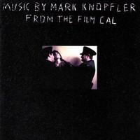 Mark Knopfler, Cal