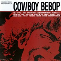The Seatbelts, Cowboy Bebop