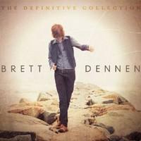 Brett Dennen, The Definitive Collection