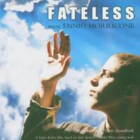 Ennio Morricone, Fateless
