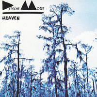 Depeche Mode, Heaven